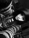 Felicity Jaxin