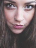 Drella Young