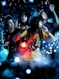 Tony, Jaime, Vic, & Mike