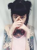 Skye Wilder