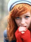 Cassie Thomas