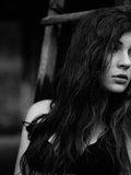 Danielle Perry (RazzleDazzle)