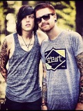 We can't forget Matty and Kellin