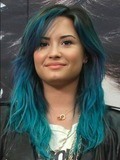 Paola Valenzuela (portrayed by Demi Lovato)