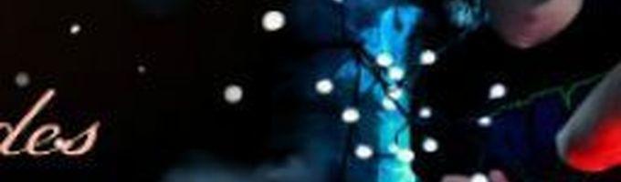 Bullet Proof Love (BoyxBoy) Pierce The Veil And Black Veil Brides