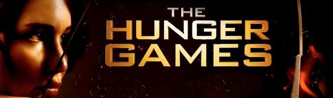 The Hunger Games - Band Version