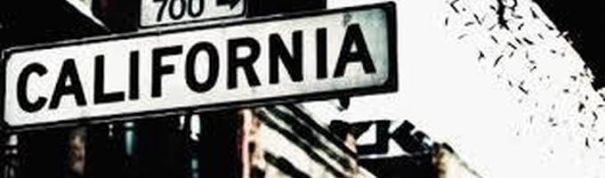 California Lovin'